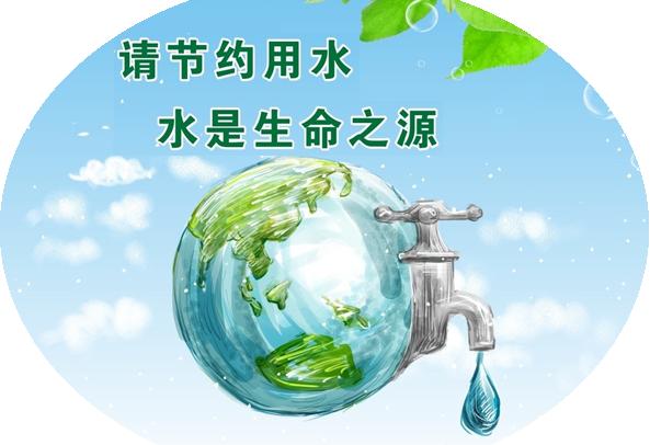 淮南漏水检测